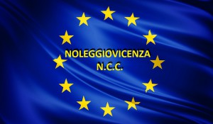 bandiera_europa - Copia
